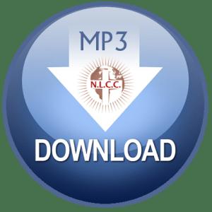 I've Got Enough To Start Over (MP3 Download) – N L C C