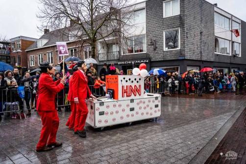 092-nldazuu_carnavalsoptocht_2019-20190303