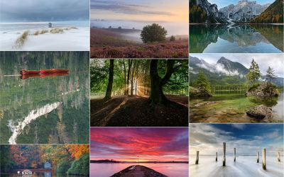 Make your Memory today | foto top 10 2017
