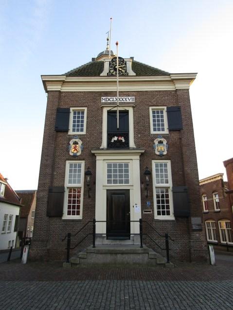 Nieuwpoort (1696)