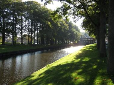 Hasselt (Overijsel)