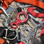 Fall Protection Recertification