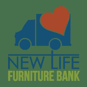 NLFB Logo