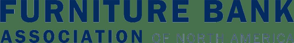 FNBA Logo
