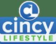 Cincy Lifestyle