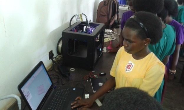 Valentine-Apio-a-Senior-two-student-at-Gayaza-High-School-Uganda-using-a-3D-printer-640x0-c-default