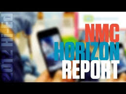 Horizon_Report