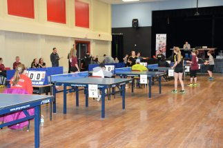 table tennis 8