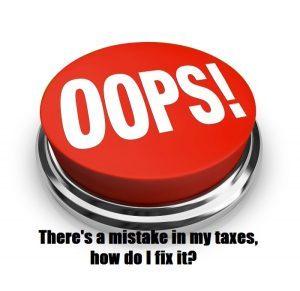 OOPs_Taxes-300x291