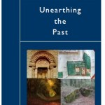 unearthing-the-past