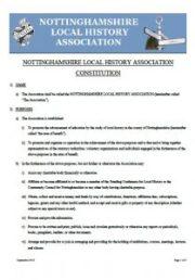 nlha_constitution_18feb2012