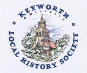 keyworth-logo