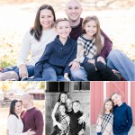The Kelly Family | Kinder Farm | Peyton Bre