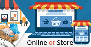 Why an eCommerce Solution For Your Business Makes Sense