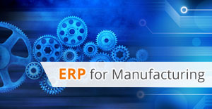 What Is The Best ERP System For Manufacturing?