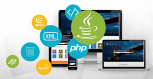 Best Web Application Development Company to Build Your Website