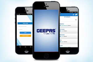 Catalogue Mobile App Development