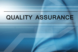Software Testing & Quality Assurance Services