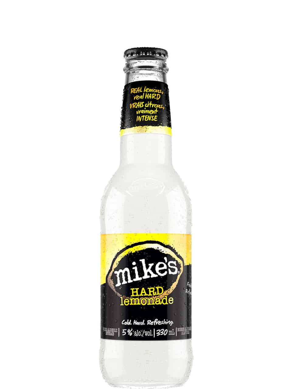 Mike's Hard Lemonade 12 Pk