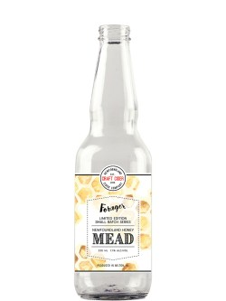 NL Cider Co Cider/Mead