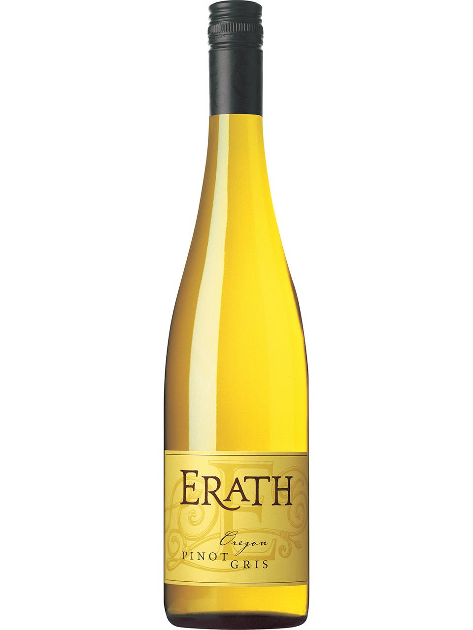 Erath Oregon Pinot Grigio