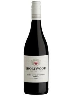 Shortwood Cabernet Sauvignon Merlot