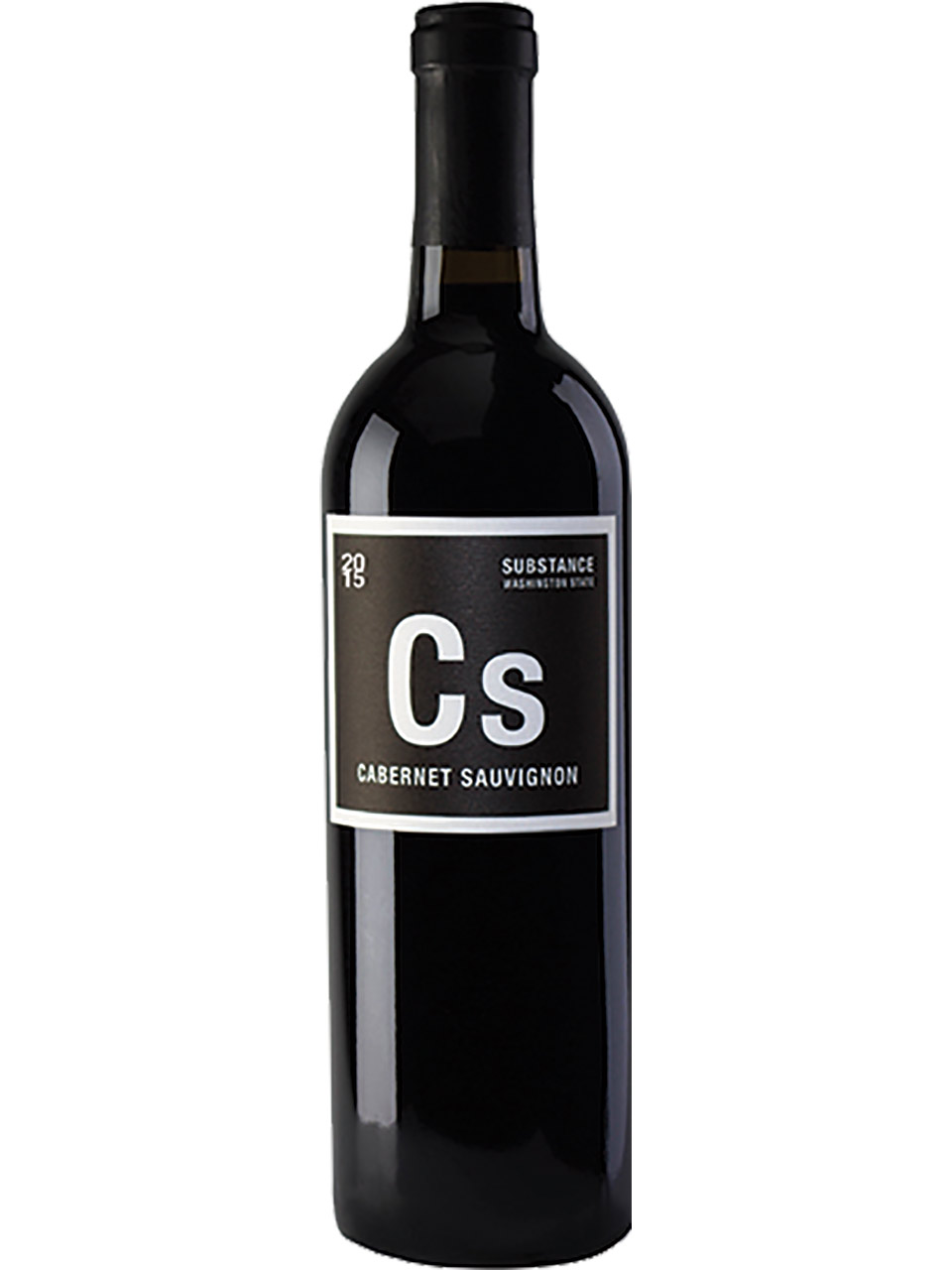 Charles Smith Wine of Substance Cabernet Sauvignon