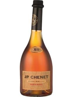 J.P. Chenet XO Brandy