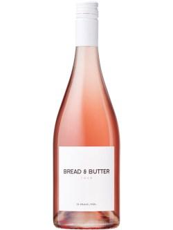 Bread & Butter Rose