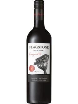 Flagstone Dragon Tree Pinotage/Cabernet Sauvignon