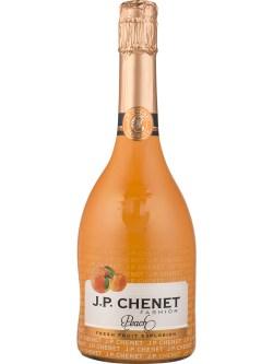 J.P. Chenet Fashion Peach Sparkling