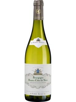 Albert Bichot Bourgogne Hautes-Cotes du Nuits