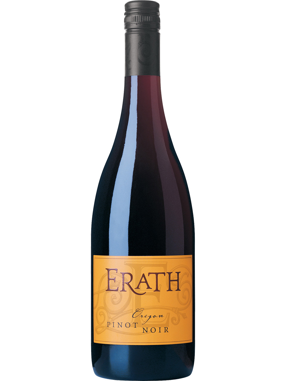 Erath Oregon Pinot Noir