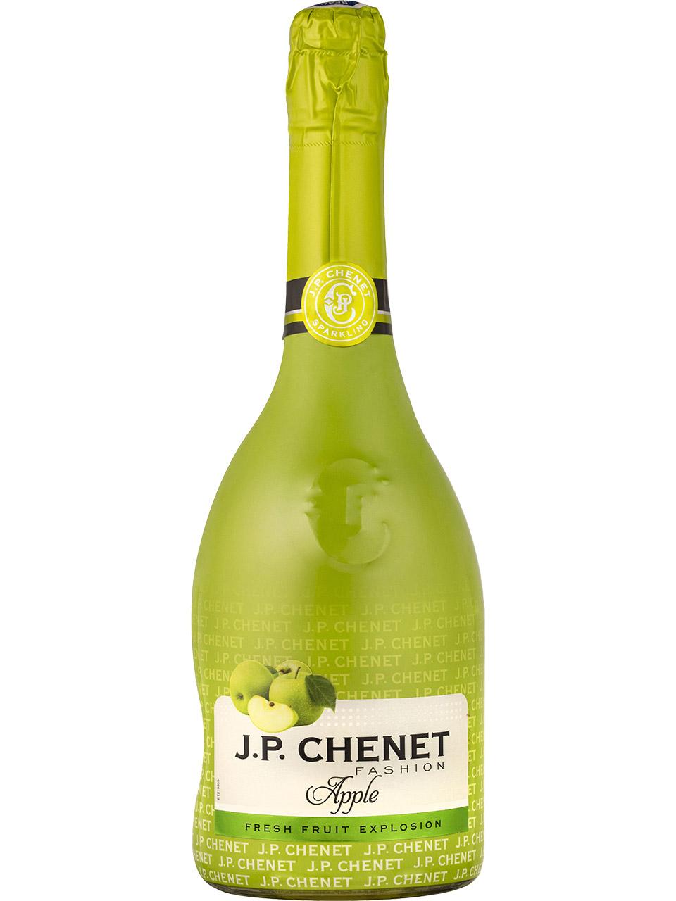 J.P. Chenet Fashion Apple Sparkling