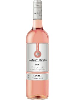 Jackson-Triggs Proprietors' Selection Light Rose