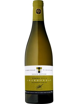 Tawse Quarry Road Vineyard Chardonnay