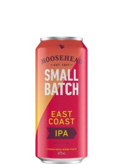Small Batch East Coast IPA 473ml Can