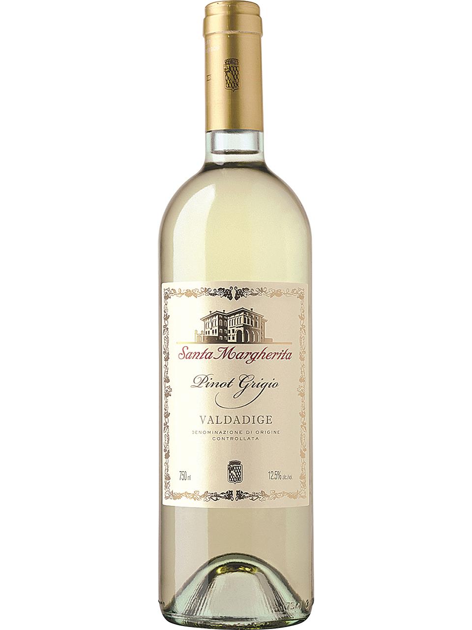 Santa Margherita Valdadige Pinot Grigio DOC