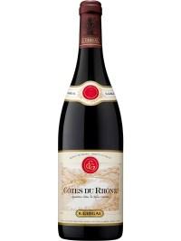E. Guigal Cotes du Rhone Rouge