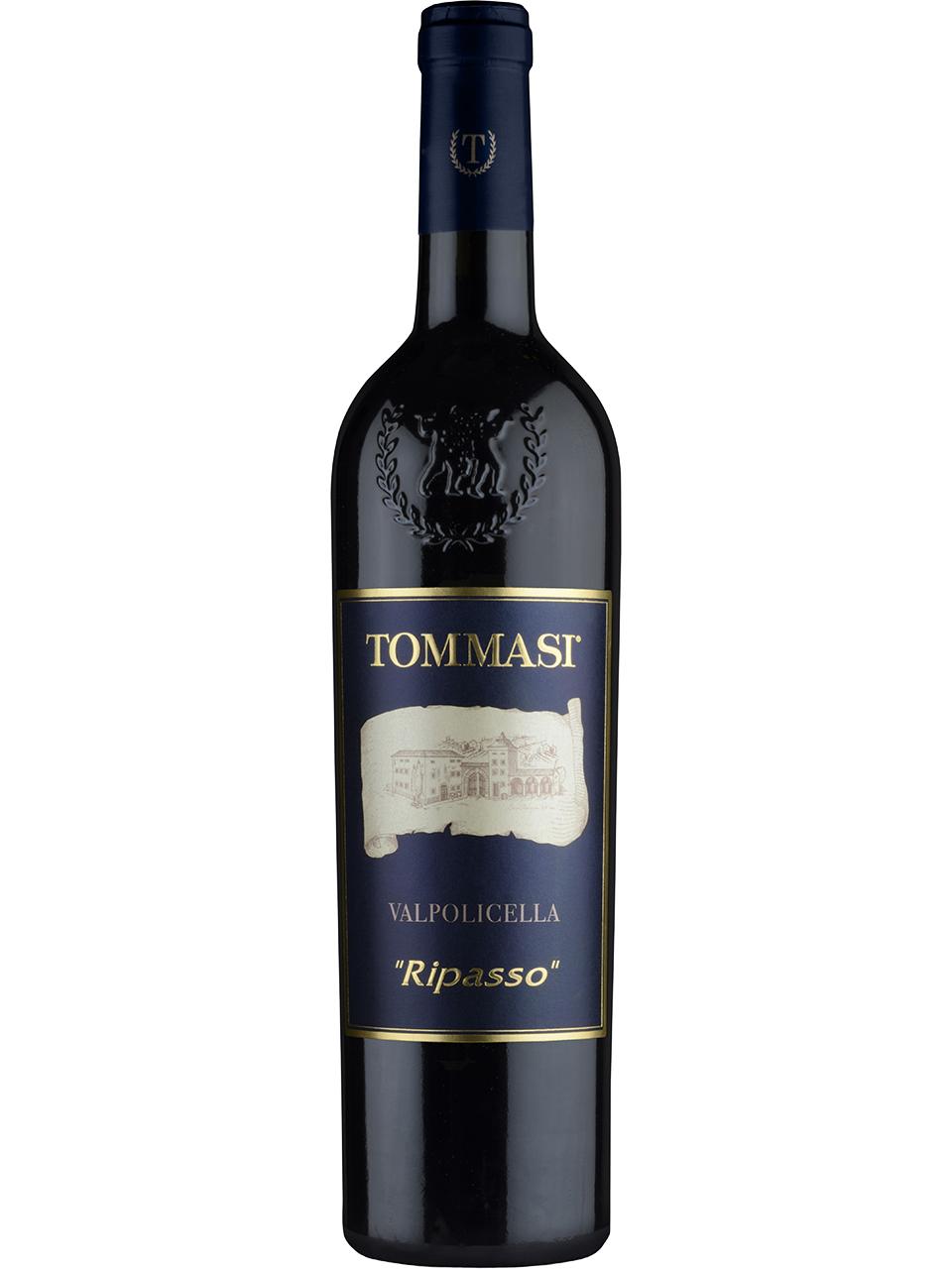 Tommasi Ripasso Valpolicella Classico SuperioreDOC