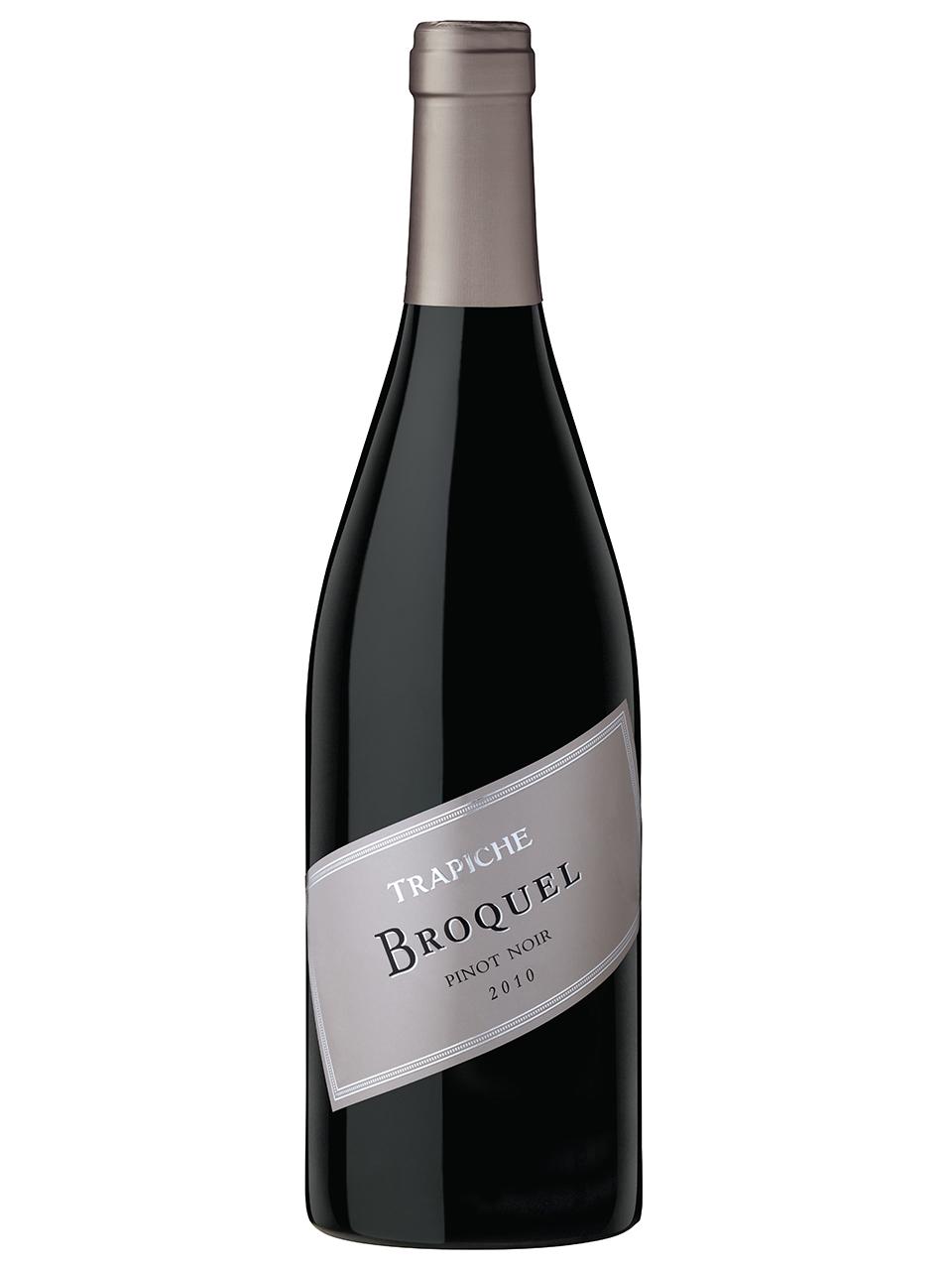Trapiche Broquel Pinot Noir