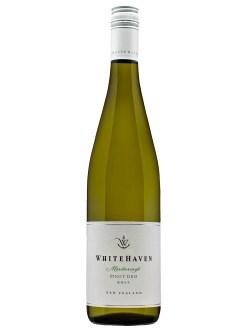 Whitehaven Marlborough Pinot Gris