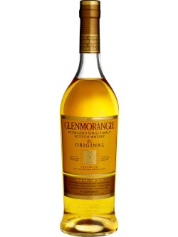 Glenmorangie The Original Single Malt Scotch