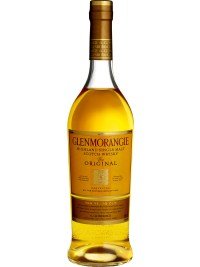 Glenmorangie The Original Single Malt Scotch