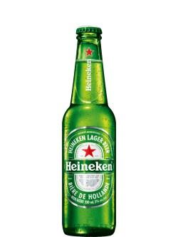 Heineken 12 Pack Bottles