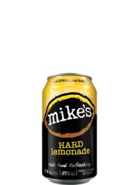 Mike's Hard Lemonade 6 Pack Cans