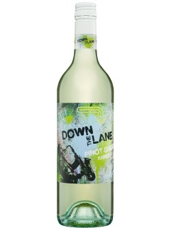 De Bortoli Down the Lane Pinot Grigio Arneis