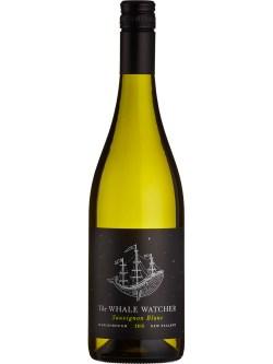 Whale Watcher Sauvignon Blanc