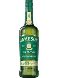 Jameson IPA Irish Edition Whiskey
