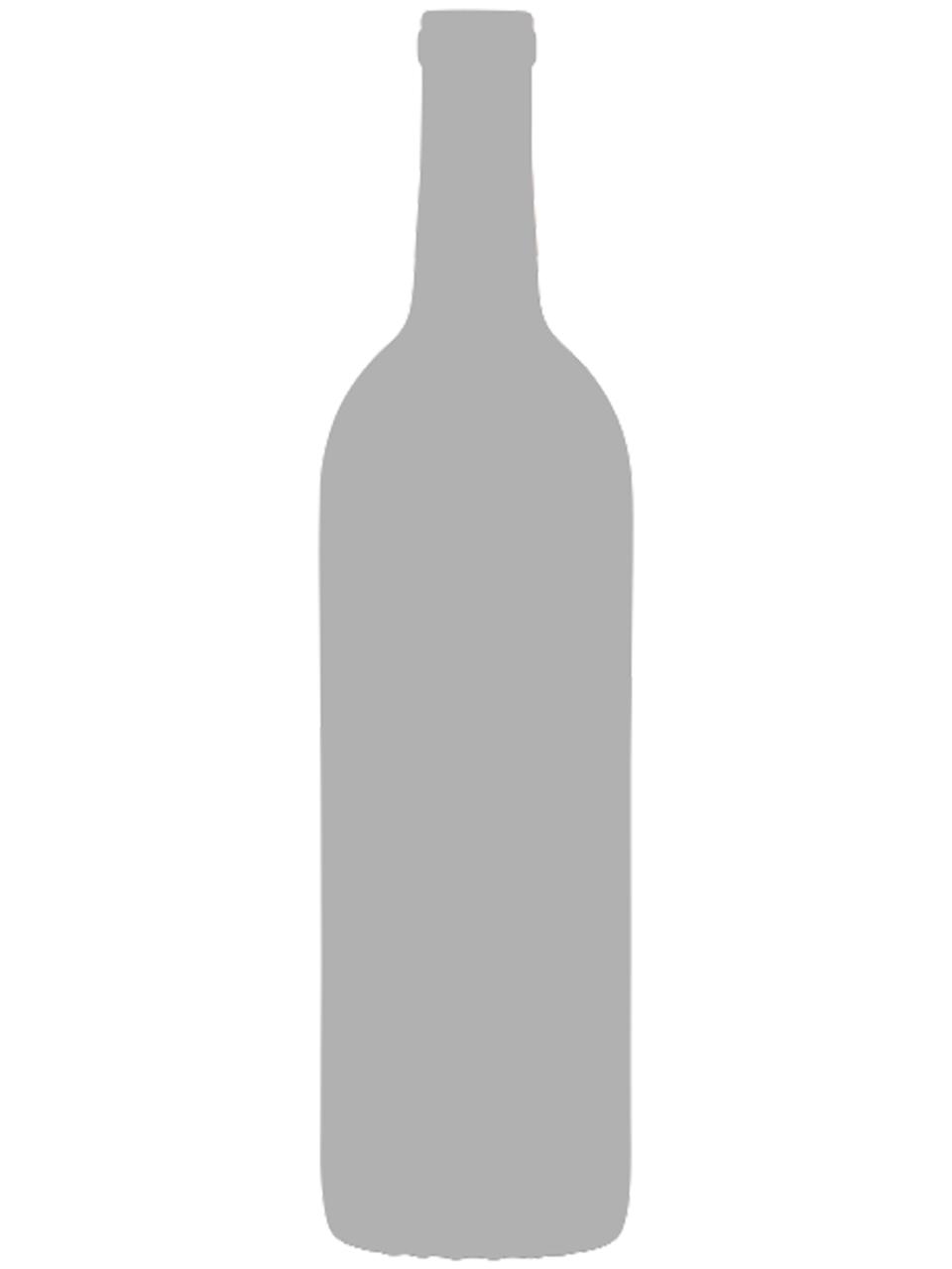 Vin Vault Pinot Grigio